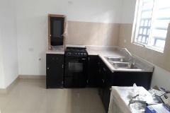 Foto de casa en renta en privadas de anahuac 125, privadas de anáhuac sector español, general escobedo, nuevo león, 0 No. 02