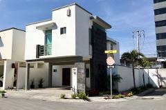 Foto de casa en venta en privadas de anahuac , cerradas de anáhuac sector premier, general escobedo, nuevo león, 4672827 No. 01