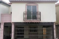 Foto de casa en venta en  , privadas de anáhuac sector irlandes, general escobedo, nuevo león, 4634214 No. 02