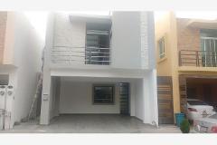 Foto de casa en renta en privadas de anhauc sect niza 0000, privadas de anáhuac sector español, general escobedo, nuevo león, 0 No. 01