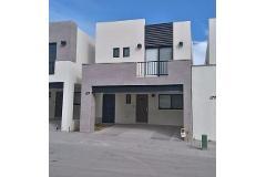 Foto de casa en renta en  , privadas de cumbres 1a etapa, monterrey, nuevo león, 2972071 No. 01