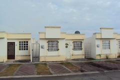 Foto de casa en renta en  , privadas de la hacienda, reynosa, tamaulipas, 3635879 No. 01