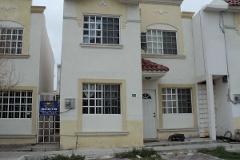 Foto de casa en renta en  , privadas de la hacienda, reynosa, tamaulipas, 3638611 No. 02