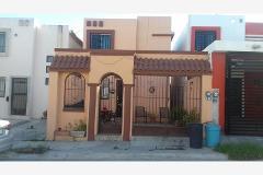 Foto de casa en venta en privadas de los sauce 0000, privadas del los sauces, general escobedo, nuevo león, 3950140 No. 01