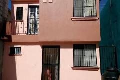Foto de casa en renta en  , privadas de santa rosa, apodaca, nuevo león, 4635870 No. 01