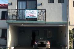 Foto de casa en renta en  , privadas de santa rosa, apodaca, nuevo león, 0 No. 01