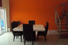 Foto de casa en renta en  , privadas de santiago, saltillo, coahuila de zaragoza, 4552841 No. 02