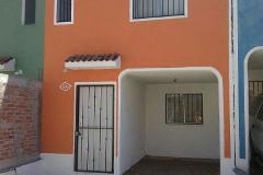 Foto de casa en venta en  , puerta del sol, tarímbaro, michoacán de ocampo, 4466249 No. 01