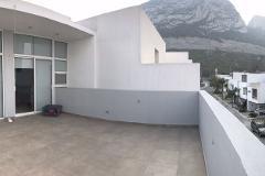 Foto de casa en renta en  , privadas la huasteca, santa catarina, nuevo león, 4625456 No. 01