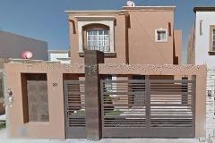 Foto de casa en venta en  , privadas la torre, saltillo, coahuila de zaragoza, 4235079 No. 01