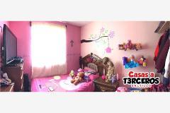 Foto de casa en venta en  , privadas la torre, saltillo, coahuila de zaragoza, 0 No. 06