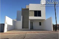 Foto de casa en venta en  , privadas san ignacio, durango, durango, 4510535 No. 01