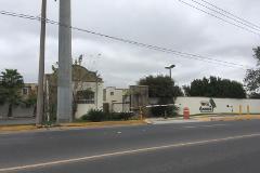 Foto de casa en venta en  , prival de anahuac, san nicolás de los garza, nuevo león, 4607076 No. 01