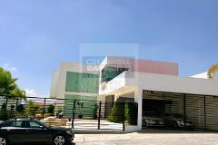 Foto de casa en condominio en venta en privanza , balcones de juriquilla, querétaro, querétaro, 4545680 No. 01