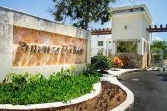 Foto de casa en venta en  , privanza del mar, solidaridad, quintana roo, 3736898 No. 02