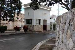 Foto de casa en venta en  , privanza del mar, solidaridad, quintana roo, 4568297 No. 01