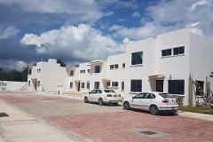 Foto de casa en venta en  , privanza del mar, solidaridad, quintana roo, 0 No. 01