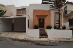 Foto de casa en venta en privanza , privanza venecia, san pedro garza garcía, nuevo león, 4601355 No. 01