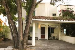 Foto de casa en renta en  , privanzas, carmen, campeche, 0 No. 10