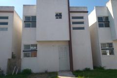 Foto de casa en venta en  , privanzas del río, matamoros, tamaulipas, 4674349 No. 01