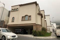 Foto de casa en renta en  , privanzas, san pedro garza garcía, nuevo león, 4599684 No. 01