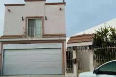 Foto de casa en venta en  , privanzas sector alameda, nuevo laredo, tamaulipas, 2581206 No. 01