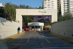 Foto de departamento en renta en privilege , interlomas, huixquilucan, méxico, 0 No. 01
