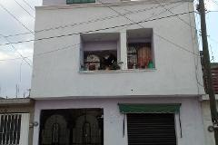 Foto de casa en venta en  , prof. jesús romero flores, morelia, michoacán de ocampo, 0 No. 01