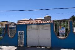 Foto de casa en venta en prof.a dina rico 7205, independencia ii, 32670 cd juárez, chih., mexico , independencia 2, juárez, chihuahua, 0 No. 01