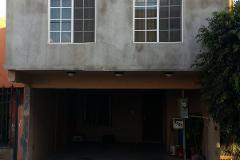 Foto de casa en venta en profesor francisco canett meza , vivienda magisterial 37, tijuana, baja california, 0 No. 01