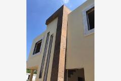 Foto de casa en venta en profesor manuel garcia rendon 605, enrique cárdenas gonzalez, tampico, tamaulipas, 0 No. 01