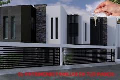 Foto de casa en venta en profesor nicéforo rodríguez , magisterio, saltillo, coahuila de zaragoza, 4600826 No. 01