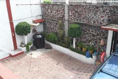 Foto de casa en venta en  , progresista, iztapalapa, distrito federal, 3516352 No. 03