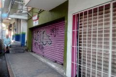 Foto de local en venta en progreso 10, acapulco de juárez centro, acapulco de juárez, guerrero, 3005281 No. 01