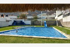 Foto de casa en venta en progreso 34, atlacholoaya, xochitepec, morelos, 0 No. 01