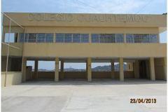 Foto de edificio en venta en  , progreso, acapulco de juárez, guerrero, 1125873 No. 01