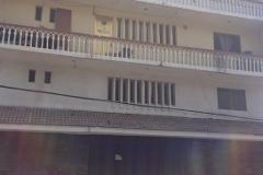 Foto de edificio en venta en  , progreso, acapulco de juárez, guerrero, 1269449 No. 01