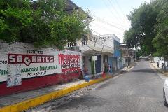 Foto de terreno comercial en venta en chiapas , progreso, acapulco de juárez, guerrero, 2371392 No. 01
