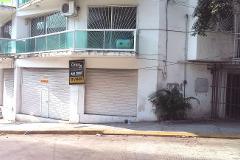 Foto de local en venta en  , progreso, acapulco de juárez, guerrero, 3073901 No. 01