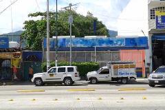 Foto de terreno comercial en venta en  , progreso, acapulco de juárez, guerrero, 3471679 No. 01