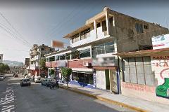 Foto de edificio en venta en  , progreso, acapulco de juárez, guerrero, 3952058 No. 01