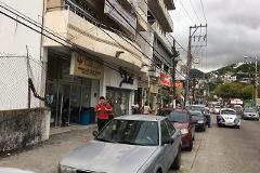 Foto de terreno habitacional en venta en  , progreso, acapulco de juárez, guerrero, 4017887 No. 01