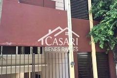 Foto de casa en venta en  , progreso, acapulco de juárez, guerrero, 4233394 No. 01