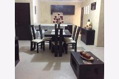 Foto de casa en venta en  , progreso, acapulco de juárez, guerrero, 4295480 No. 01