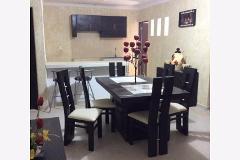 Foto de casa en venta en  , progreso, acapulco de juárez, guerrero, 4295490 No. 01