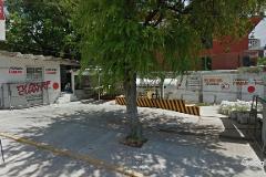Foto de terreno comercial en venta en  , progreso, acapulco de juárez, guerrero, 4322663 No. 01