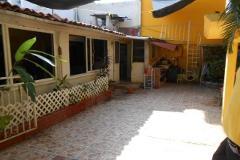 Foto de casa en venta en  , progreso, acapulco de juárez, guerrero, 4616982 No. 01