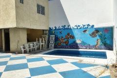 Foto de casa en venta en  , progreso, acapulco de juárez, guerrero, 4636805 No. 01