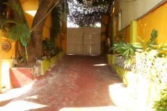 Foto de casa en venta en  , progreso, acapulco de juárez, guerrero, 0 No. 09