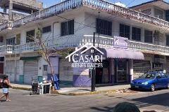Foto de edificio en venta en  , progreso, acapulco de juárez, guerrero, 0 No. 01